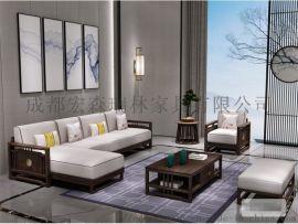 成都古典明清家具 成都仿古中式家具 成都新中式家具