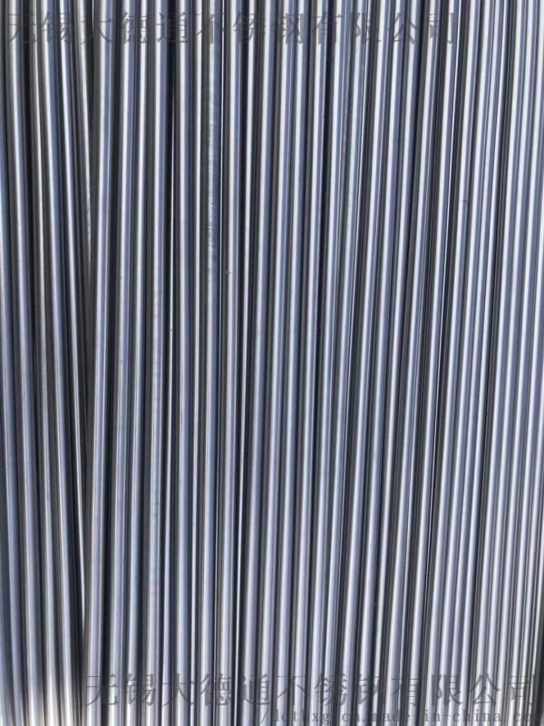 304  201 不鏽鋼裝飾管,扶手管