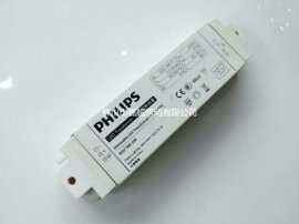 飛利浦150WLED燈帶調光驅動電源DC24V