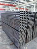 無錫30*30*3熱鍍鋅方管代理商