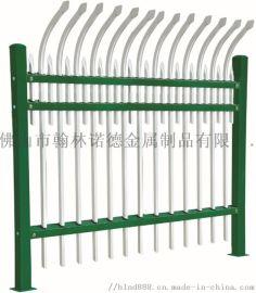 围栏、外墙护栏、户外栏杆
