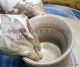 陶瓷專用型纖維素