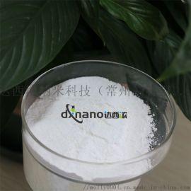 油漆涂料化妆品用纳米氧化锌
