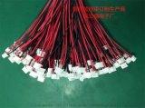 深圳線束加工廠 凱立鑫線材廠 線束來樣訂做生產