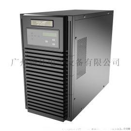 科华UPS电源 YTR3115机房设备不间断电源