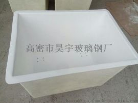 玻璃钢仪表箱产品定做 异型仪表保护箱 仪器仪表保温壳