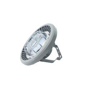 巷道灯防爆灯led灯工矿灯圆形煤矿用隔爆型照明灯