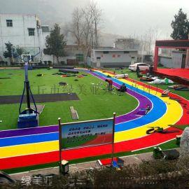 綠美亞人造草坪 仿真草坪 塑料假草皮