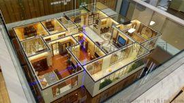 沙盘制作公司,建筑模型,湖南沙盘模型