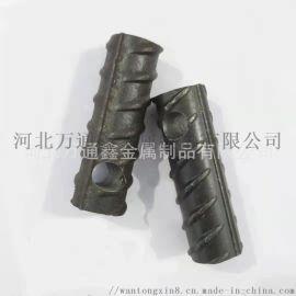 永年万通鑫 PC吊装套筒 质保价优