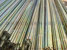 徐州穿线管及配件镀锌管