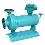 PBW系列臥式遮罩管道離心泵