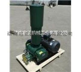 供应CCR250鼓风机三叶鼓风机厂家直销