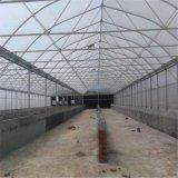 秸稈生產有機肥設備廠家分析