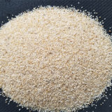 天然海砂滤料_海砂滤料价格_水处理专用天然海砂。