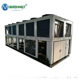 啤酒行业专用冷水机,低温冷水机,冷水机组
