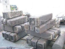 不锈钢型材,角钢,乔迪不锈钢型材按需定制,全国仓库就近安排加工发货