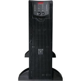 APCSURT5000XLICH-UPS不间断电源