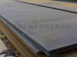最全压力容器钢板信息Q345R