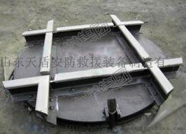 中煤 轨道转盘产品说明  参数  特点