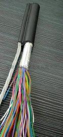 国标现货电源线VVF电缆厂家供应