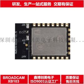 串口转WiFi模块|ESP8266模块