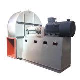 煤粉離心通風機M6-31 NO18D煤粉離心通風機