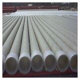缠绕管道 万源玻璃钢排污雨水管