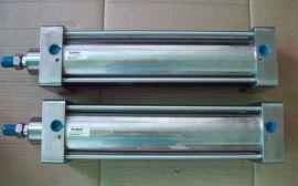 316全不锈钢气缸定做CDA2F80-450-DCM8776M