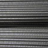 不鏽鋼螺紋管,不鏽鋼螺紋管廠家,山東不鏽鋼螺紋管生產廠家-金鼎 首選