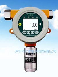 MOT500-O2 在线式氧气检测仪 0-30%VOL