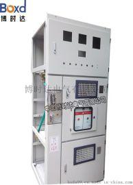 高低压成套设备厂家 博时达高低压柜体成套厂家