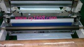 薄膜除尘清洁设备|台湾除尘清洁机