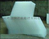 南乐县pp蜂窝斜管 组装斜管价格 污水处理专用