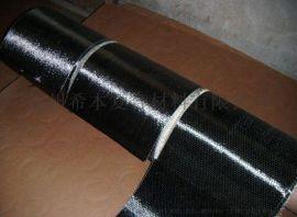 哈尔滨希本碳纤维加固材料厂家直销