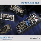 重強航空插頭|重強連接器|重強MAOJWEI|MAOJWEI代理|重強代理