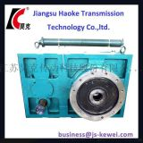 齒輪箱 江蘇省質量最高的齒輪箱 ZLYJ420 橡塑橡膠 價格最低