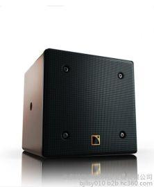 北京销售法国阿酷司L-ACOUSTICS SB15m单15寸超低频音箱法国原装**