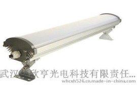 工厂用灯具泛光灯8W 220V LED三防灯 GLD230-8W-18W-26W