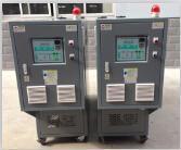 水温控制系统, 高温180度水温机控制器