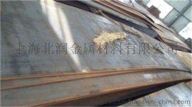 青岛大虾Q345E钢板现货