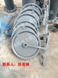 供应链轮阀门传动装置