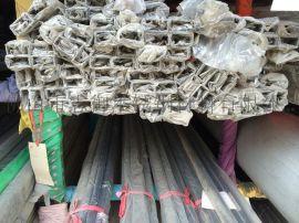 潍坊不锈钢工业管价格|现货304不锈钢管|8K不锈钢方管