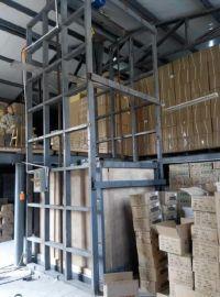 货梯电动葫芦升降机/小货梯提升货梯