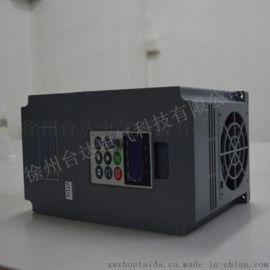 徐州有哪些变频器厂家什么牌子好徐州台达主营变频器