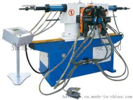 供应双头液压弯管机参厂家安装维修