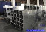 上海異形鋁板 包樑鋁板定製 造型鋁單板生產商