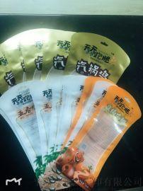 供应异性袋, 铝箔复合 食品包装异型袋 规格订制