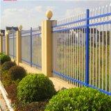 鋼管柵欄圍牆@吳橋鋼管柵欄圍牆A鋼管柵欄圍牆多錢