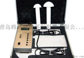 ML-91VA微波漏能检测仪厂家直销的价格
